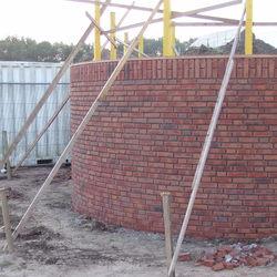 aanbouw / verbouwing